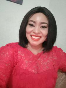 Chioma Ebubedike Igbokwe - Covid19 Hero Awards